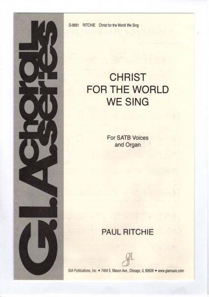 Choir006