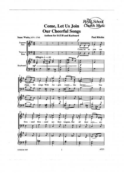 Choir008