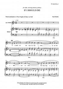Choir014S1