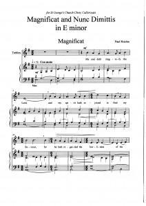 Choir021S1