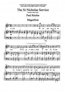 Choir023S1